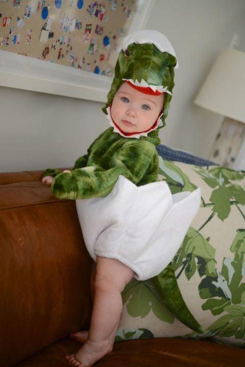 Halloween Kostüm Ideen für Junge