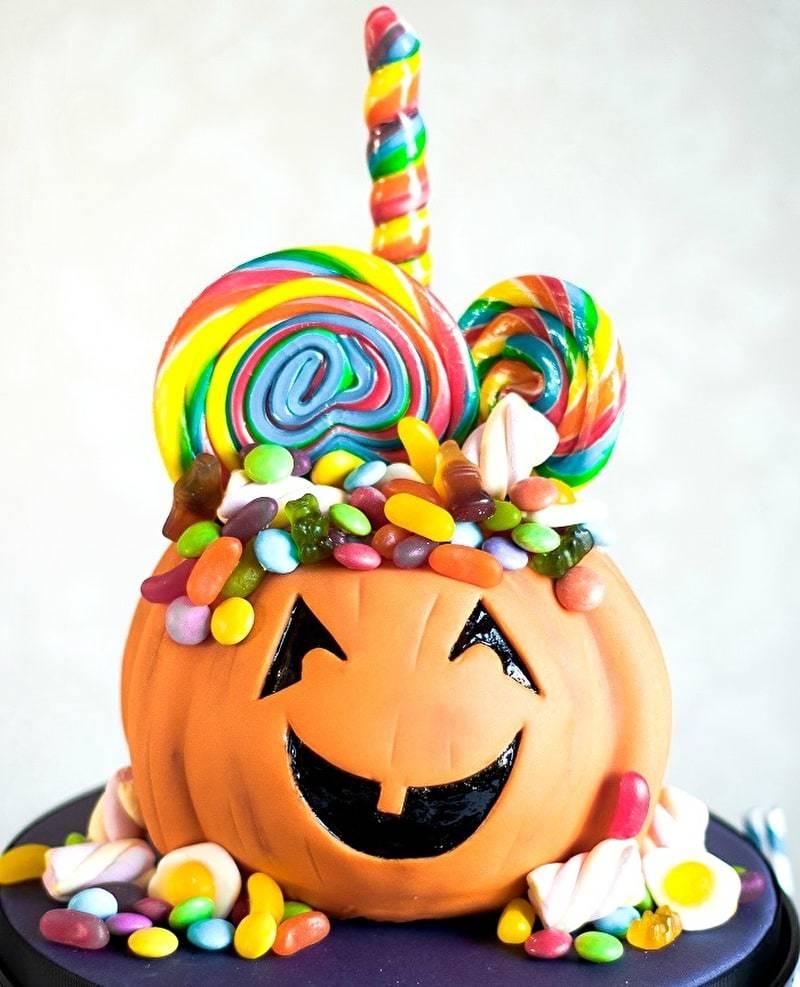 kuchen oder saures 54 gruselige halloween kuchen und torten halloween rezepte zenideen. Black Bedroom Furniture Sets. Home Design Ideas