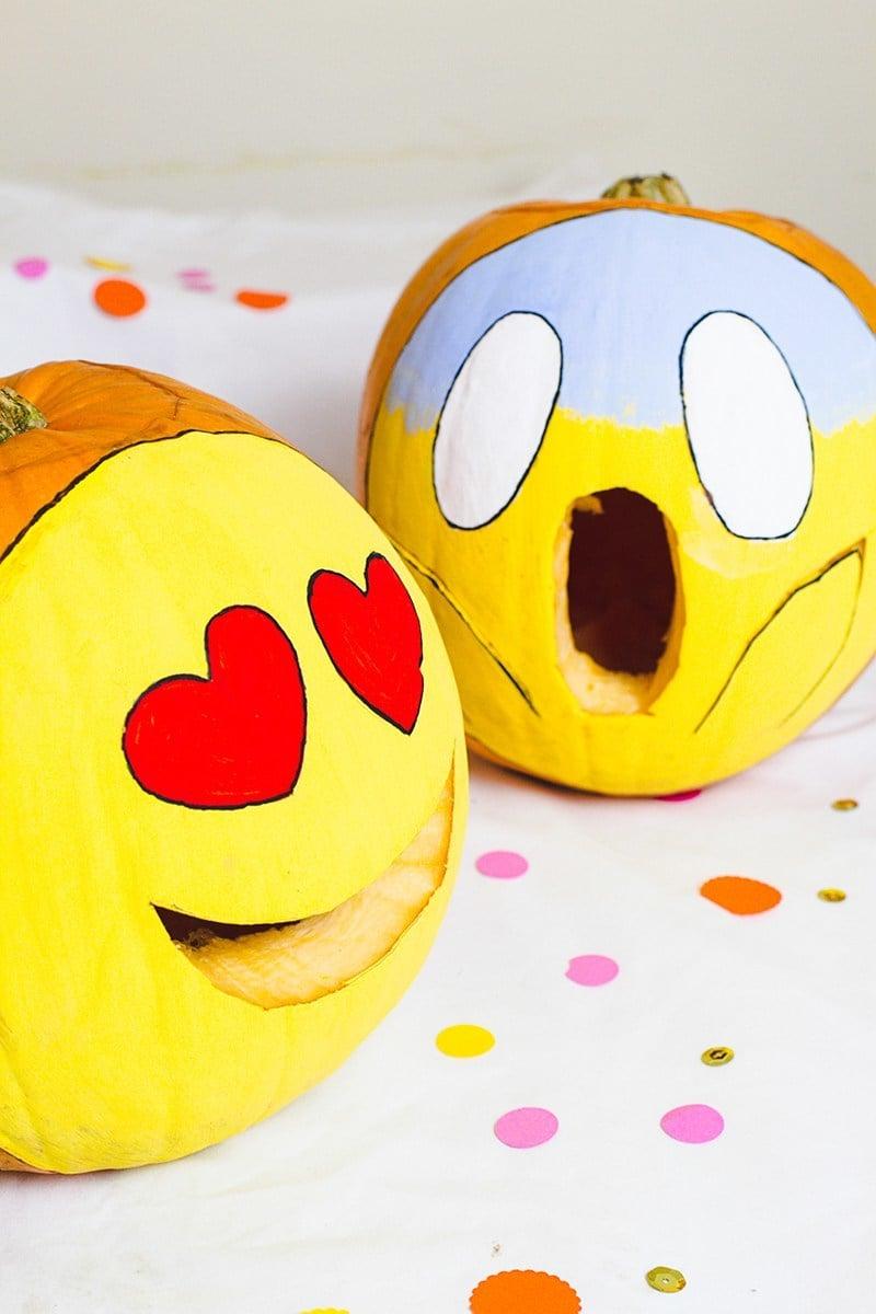 Emoji Malvorlagen Halloween