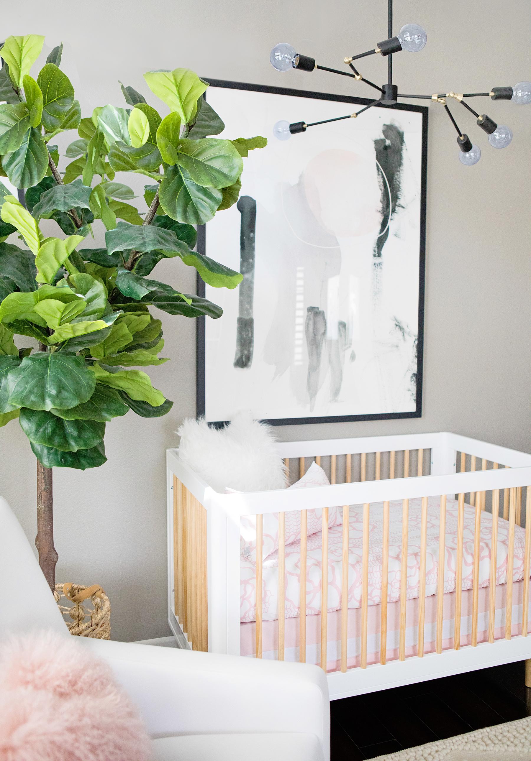 Tipps für Kinderzimmer komplett gestalten: Von Möbel bis Deko