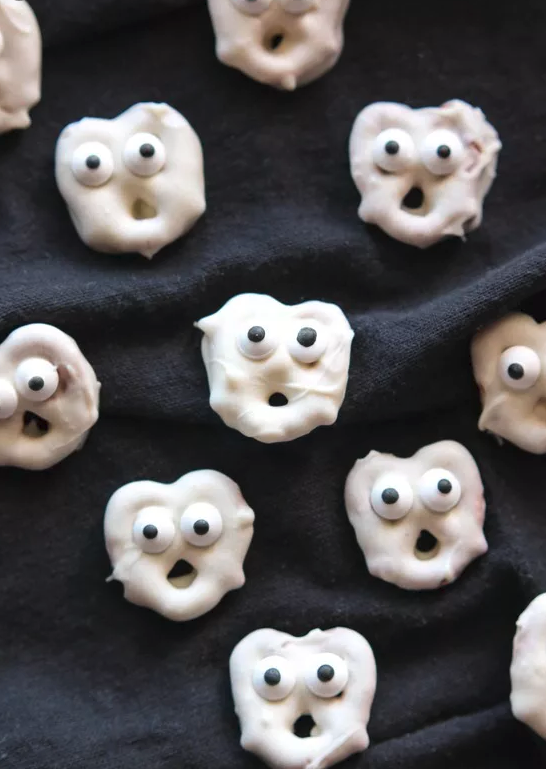 Tolle Ideen für kinderfreundliches Fingerfood Kindergarten