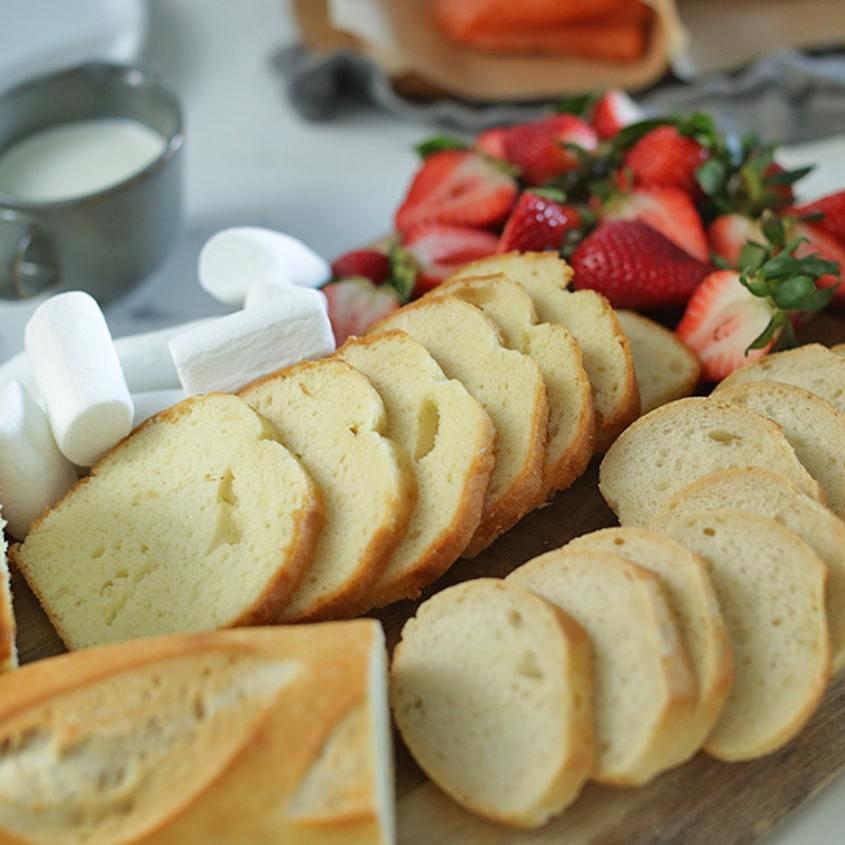 Raclette Grill Raglette Ideen für eine Party