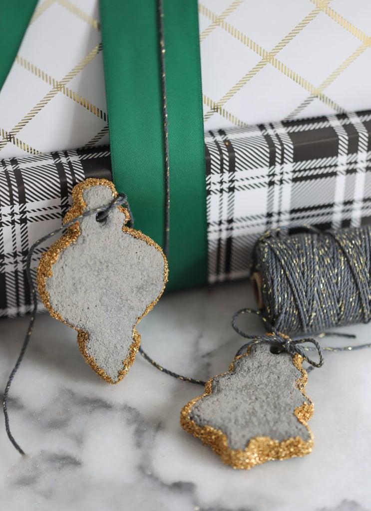 Christbaumschmuck Weihnachten