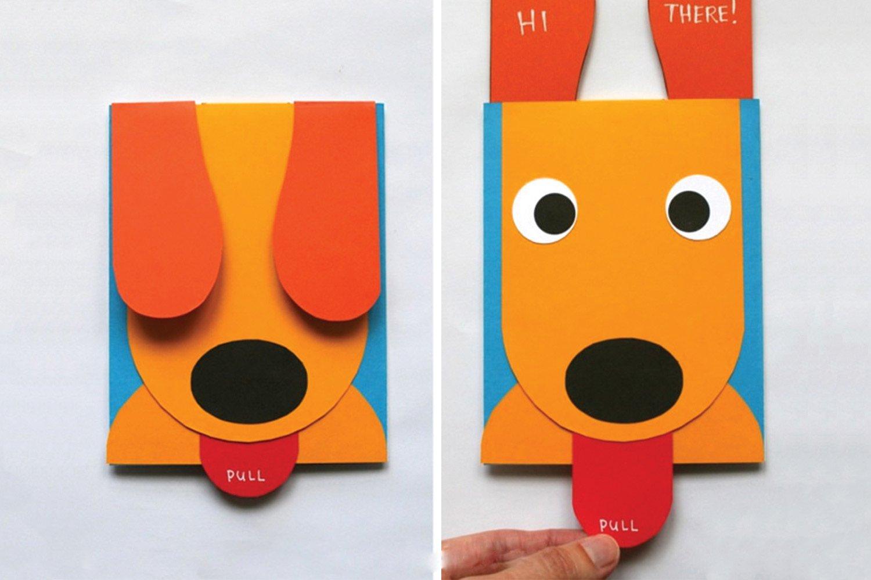 Möchten Sie Ihres Kind mit Etwas Angenehmes zum Geburtstag überraschen? Gefällt Ihr diesen Vorschlag für Karten selber basteln?