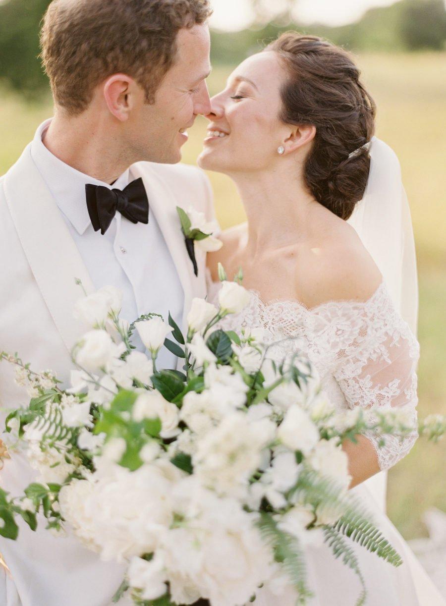 Tipps für traumhafte Hochzeit organisieren mit Low Budget