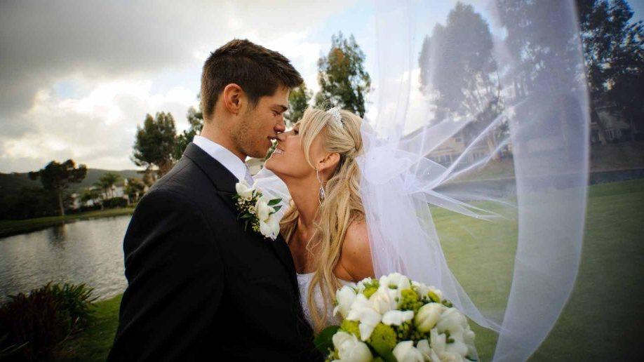 Tipps für Low Budget Hochzeit organisieren