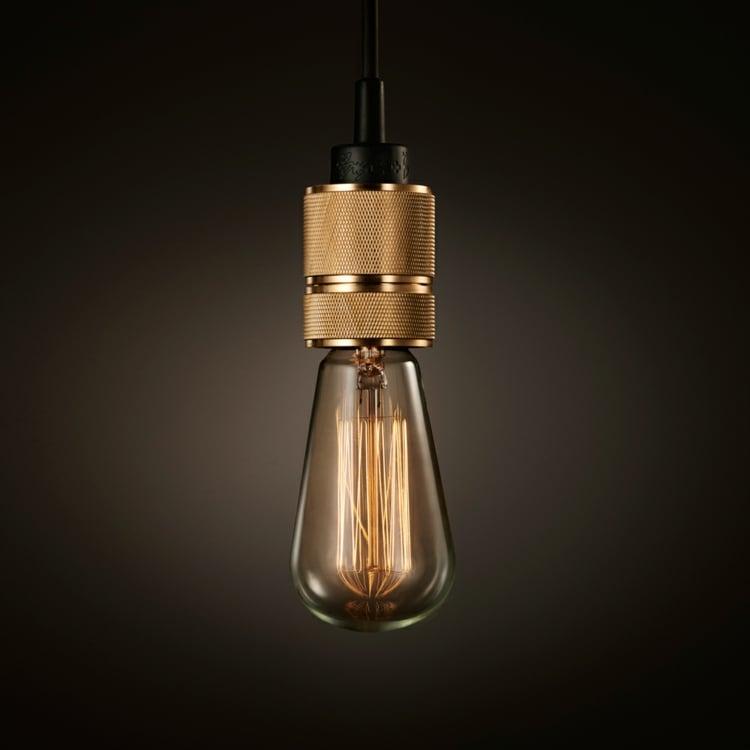 Lampe Glühbirne LED DEsigner