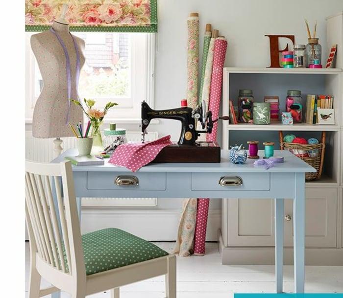n hzimmer einrichten inspirierende ideen und hilfreiche tipps. Black Bedroom Furniture Sets. Home Design Ideas