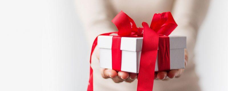 Valentinstag Geschenke für Ihn und sie