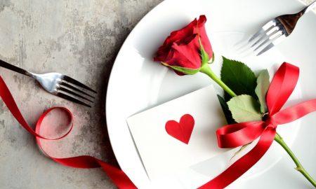 Valentinstag Geschenke für jeden Geschmack