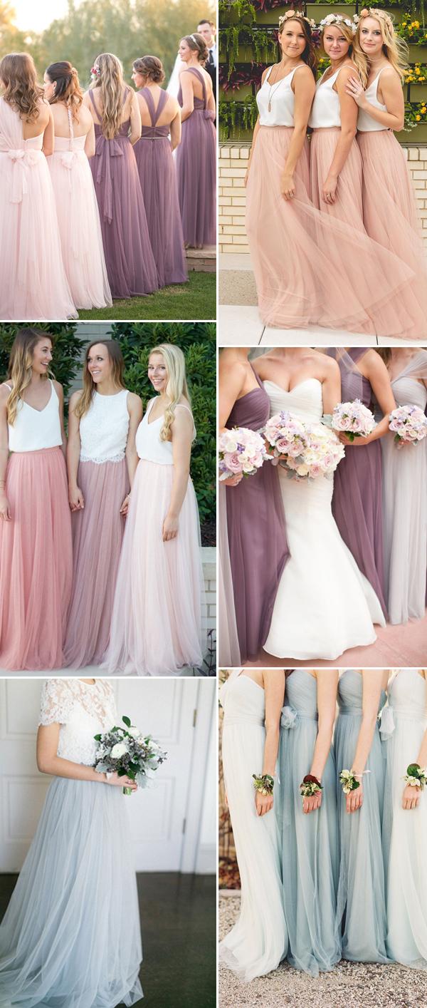 Wo kann man günstige Brautjungfernkleider kaufen?
