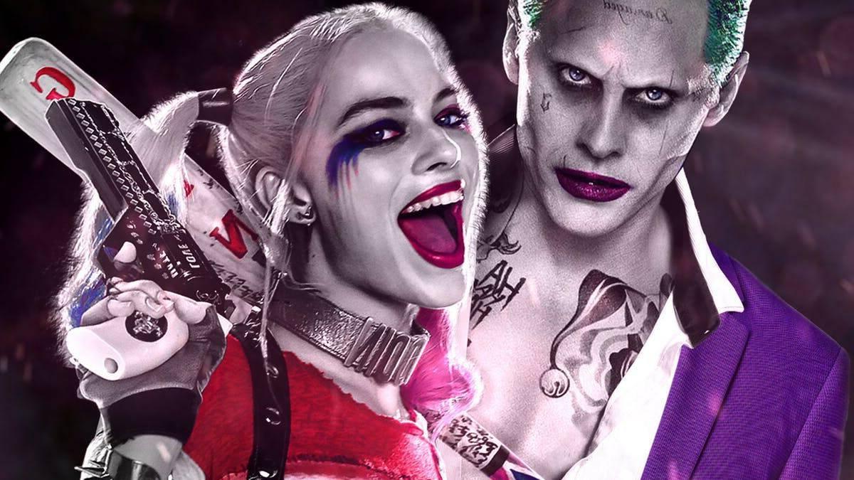 Kostüm Harley Quinn und Joker: Ideen für Erwachsene
