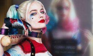 Harley Quinn Kostüm: Ideen und Inspirationen