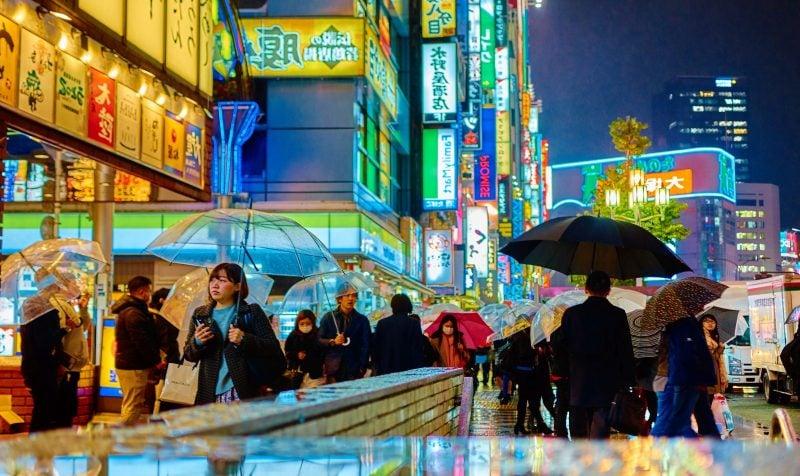 Japan Rundreise: Vorbereitung für einen inspirierenden Urlaub
