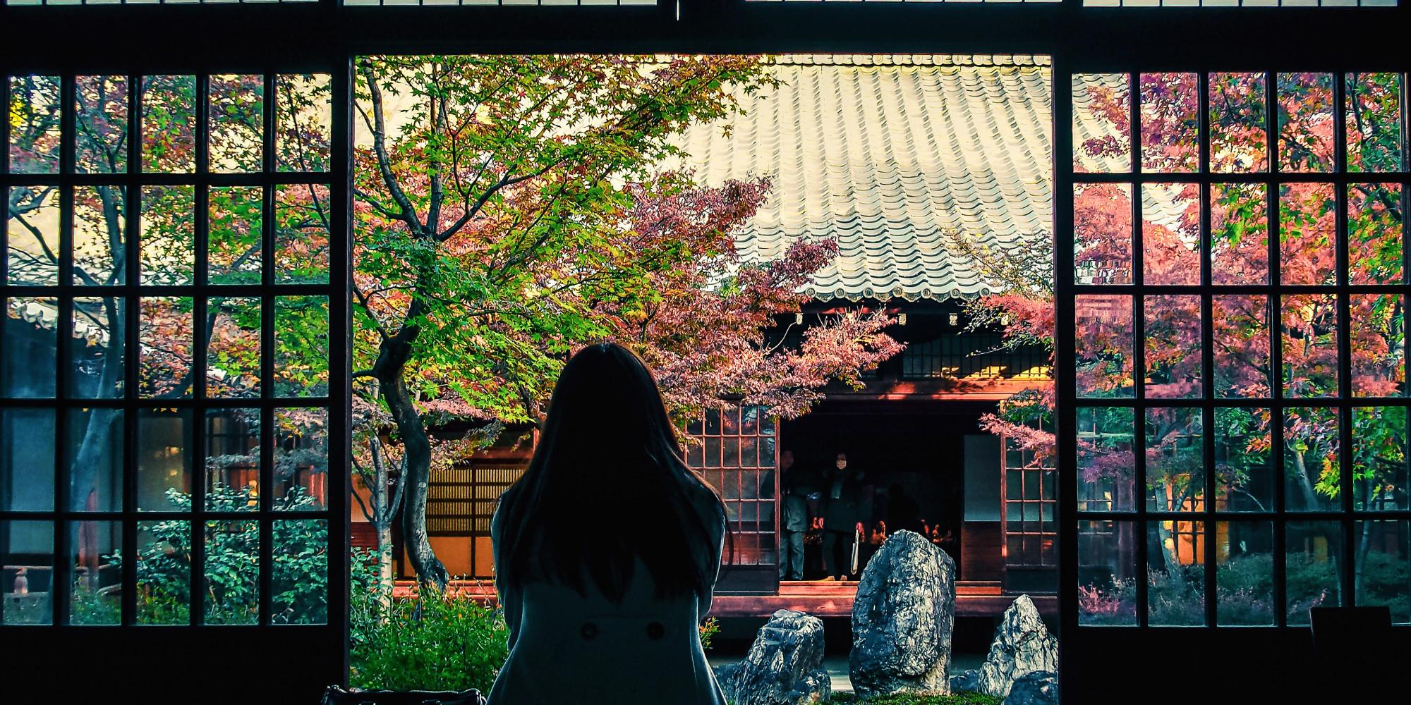 Japan Rundreise: Inspirierende Destination