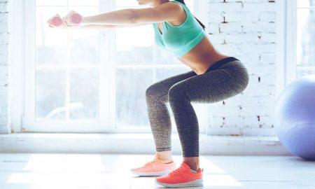 Po Training Übungen