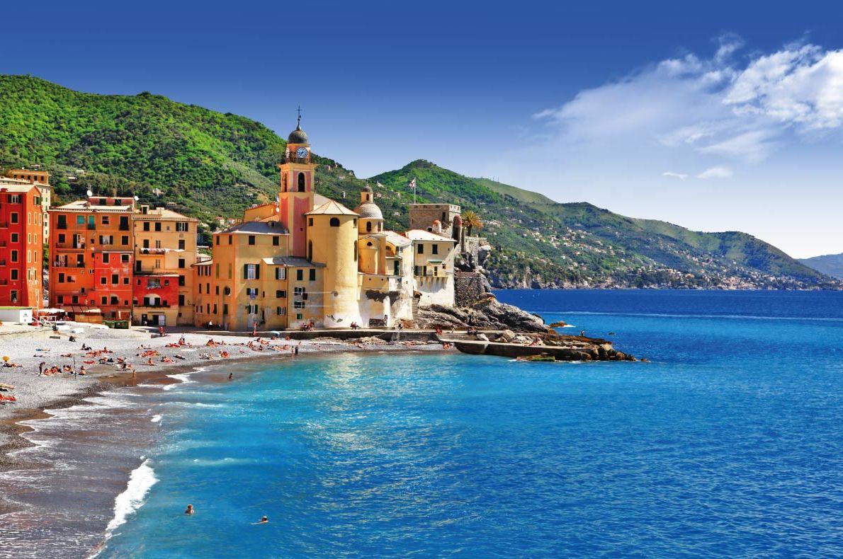 Hauptstädte Europa oder unbekannte schöne Orte ? Was bevorzugen Sie?