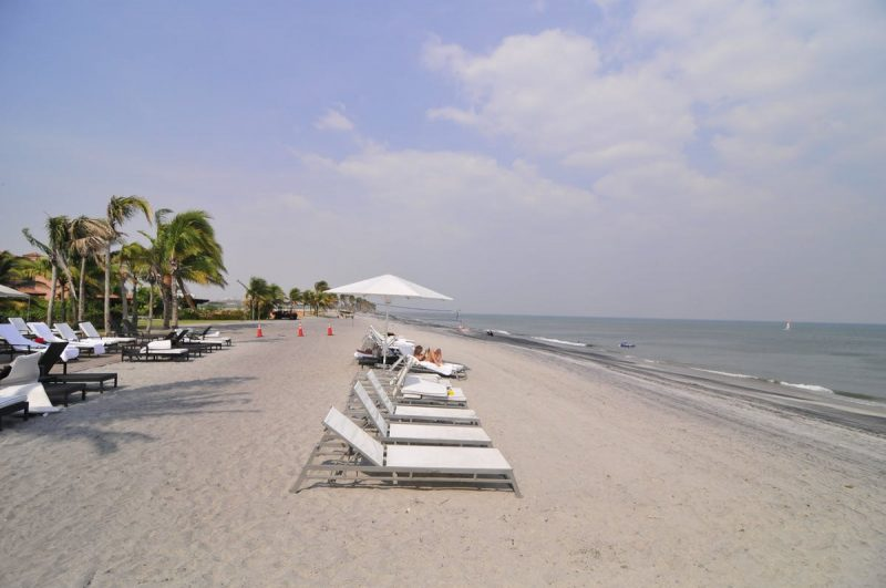 Urlaubsziele 2019: Die Strände von Panama