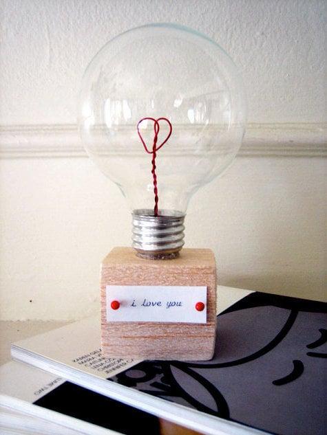 Viele kreative Ideen für Valentinstag basteln