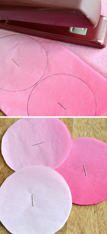 Ostergeschenke für Kinder im Glas - DIY Anleitung