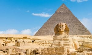 Urlaub in Ägypten: Top 2019 Destination