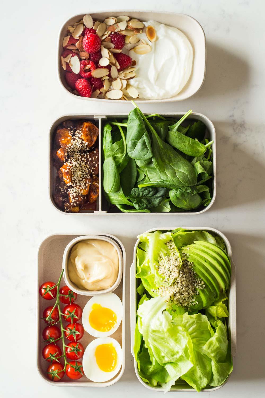 ketogene Diät Vor und Nachteile