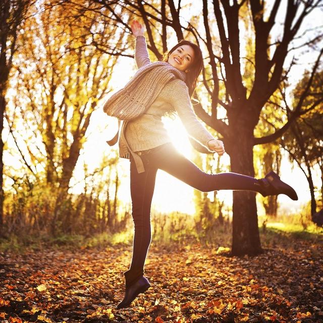 gesund abnehmen ohne Kohlenhydrate
