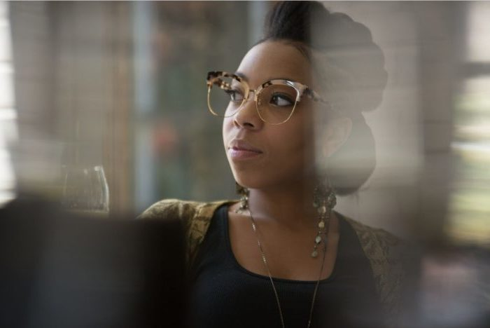 Brillen Trend 2019: die letzten Tendenzen