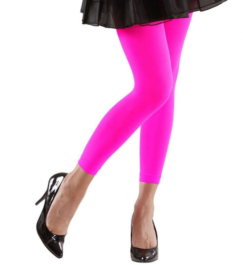 Neonfarben Modetrend 2019