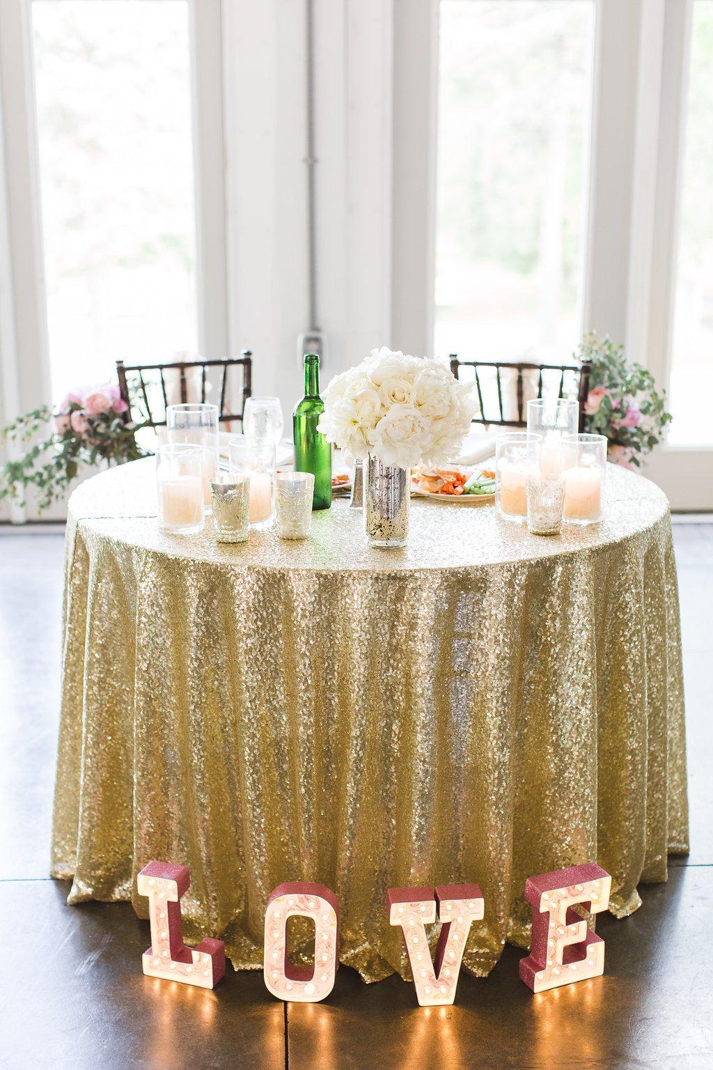 Hochzeitsantrag machen romantisches Abendessen