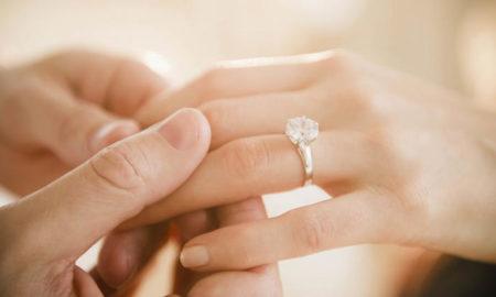 Heiratsantrag machen kreative Ideen und Tipps