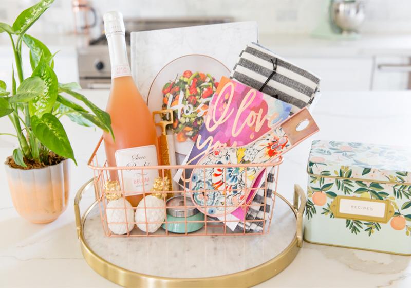 Muttertagsgeschenk selber basteln - DIY Ideen zum Muttertag