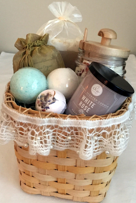 Muttertagsgeschenk basteln - DIY Ideen zum Muttertag