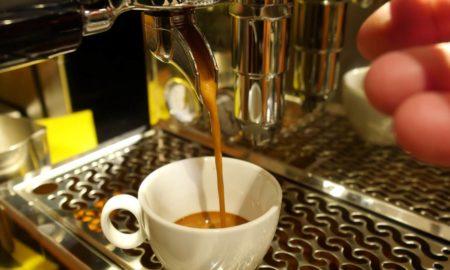 Kaffeemühlen Ideen und Trends