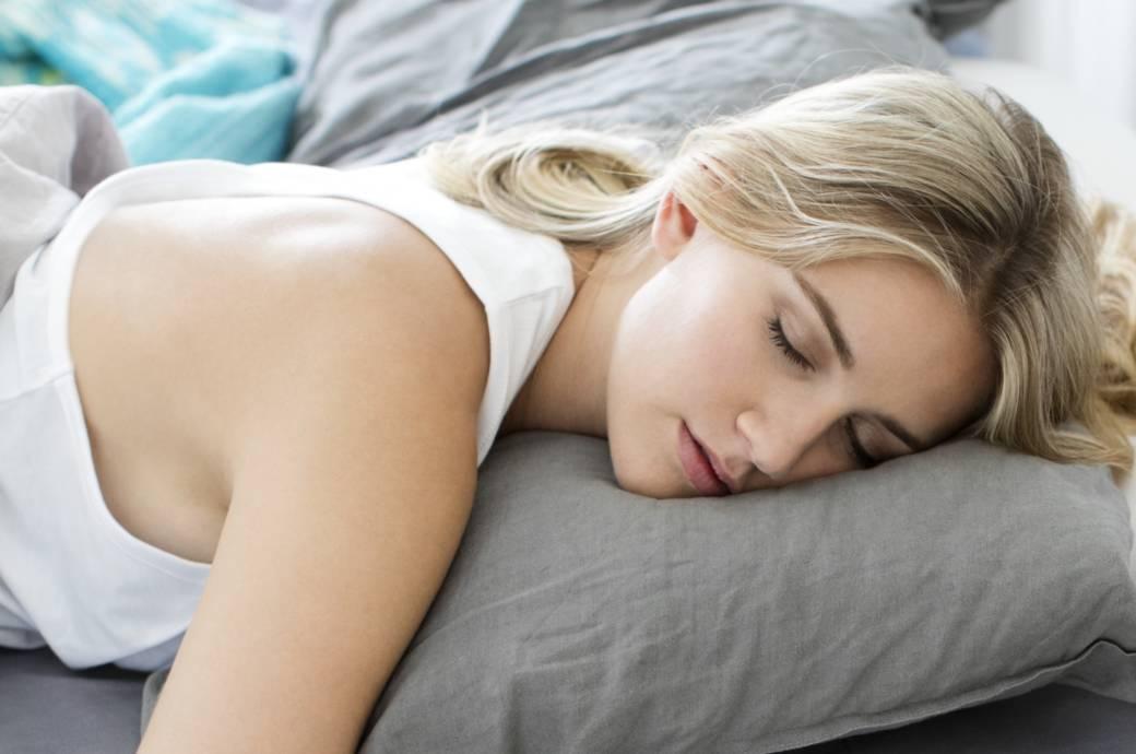 Schlaflosigkeit bekämpfen wirkungsvolle Methoden