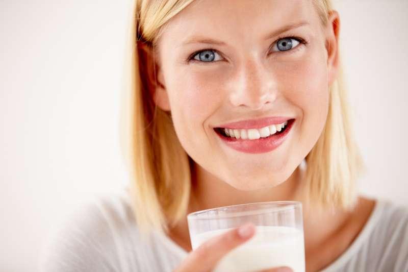 Shakes zum Abnehmen tolle Rezeptideen