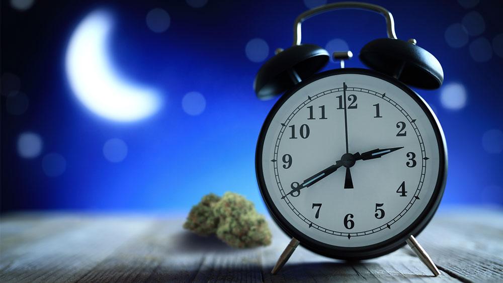weißes Rauschen die Schlaflosigkeit vergessen