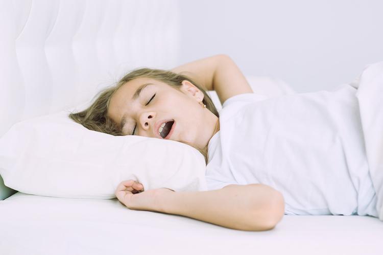 weißes Rauschen Wirkung Kleinkinder