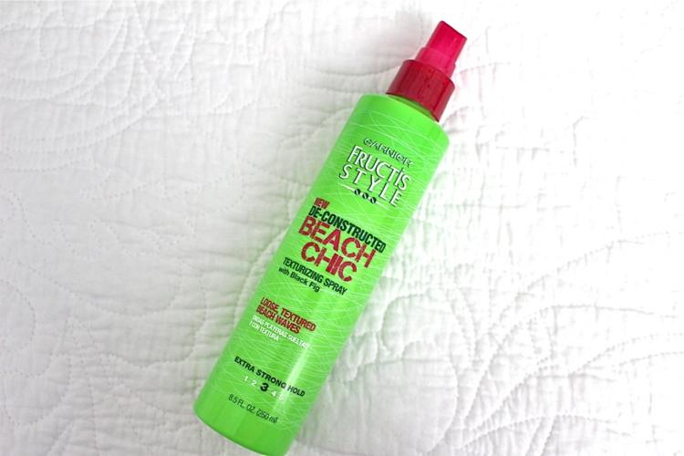 Haarspray f+r