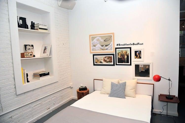 Schlafzimmer einrichten was ist zu beachten