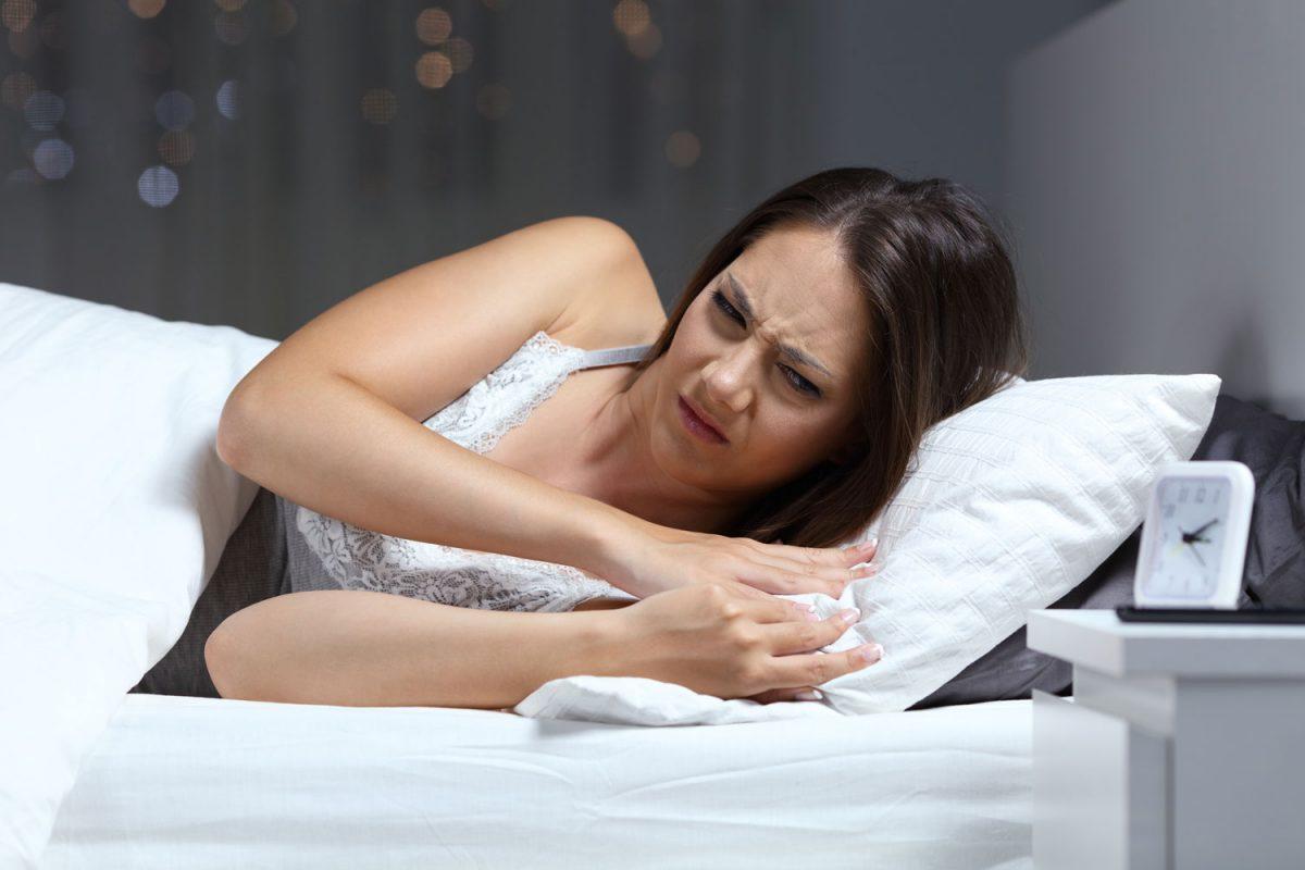 Tipps gegen Schlafstörungen und Schlaflosigkeit