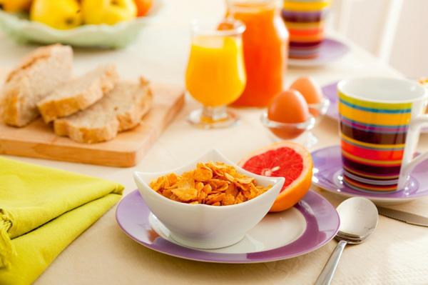 Punkte-Diät Vor- und Nachteile