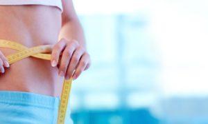 HCG zu sich nehmen schneller abnehmen