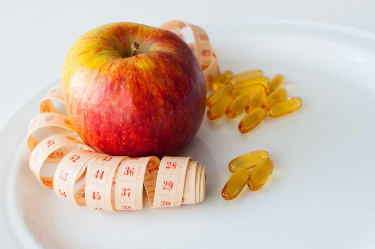 Risiken HCG Diät