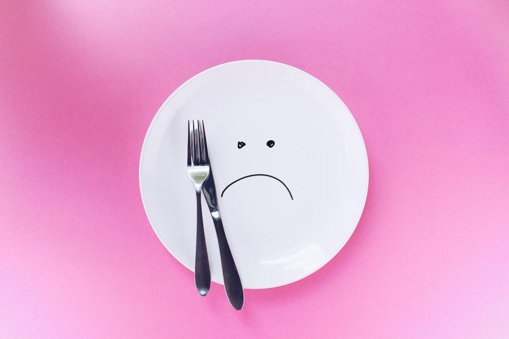 HCG Diät Nachteile und Risiken
