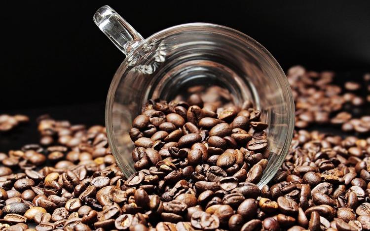 Koffein Wirkung Schlafstörungen