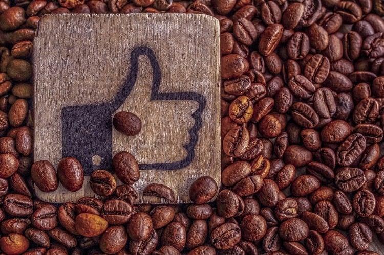 Koffein Wirkung schneller Puls