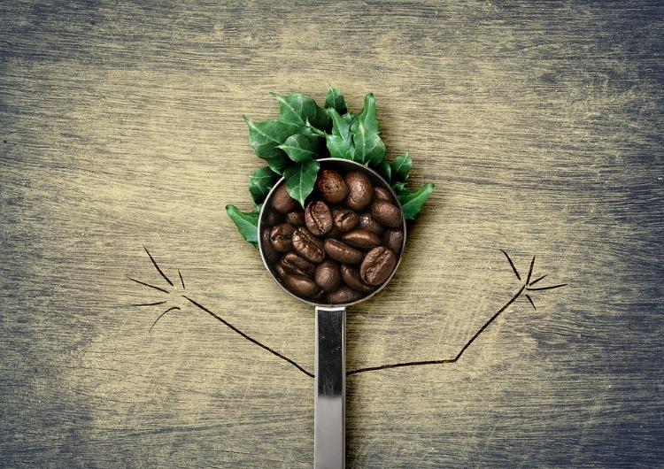 Koffein Nebenwirkungen Unruhe Nervosität