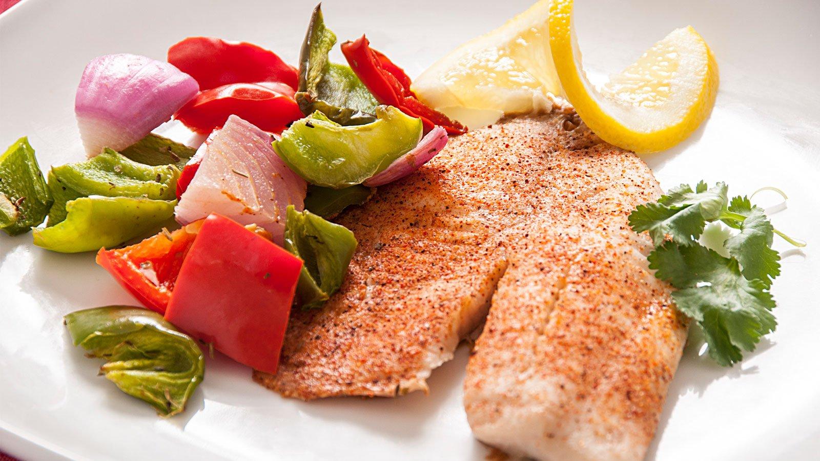 gesunde Ernährung mehr Eiweiße weniger Kohlenhydrate