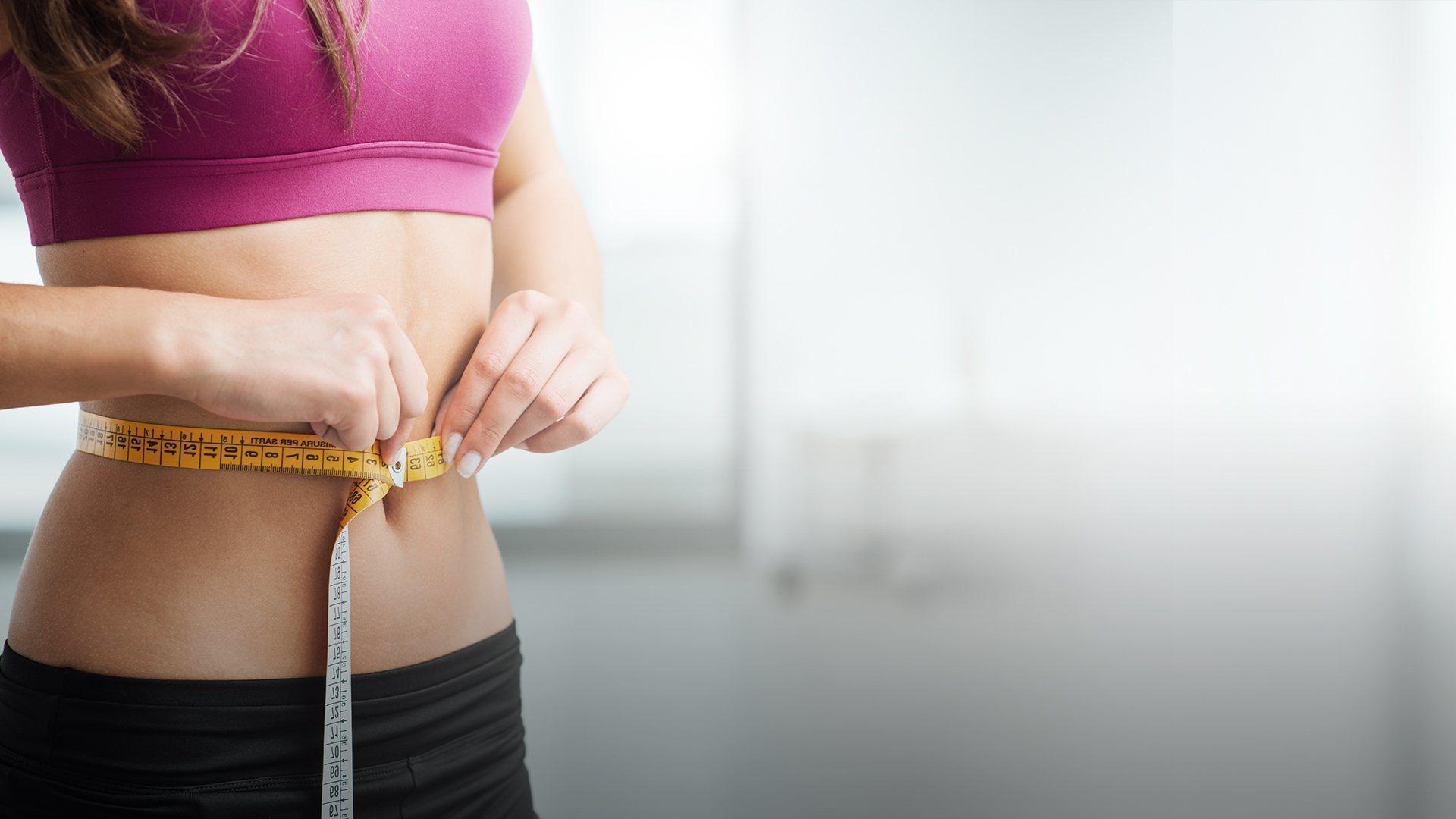 effektive Diäten HCG